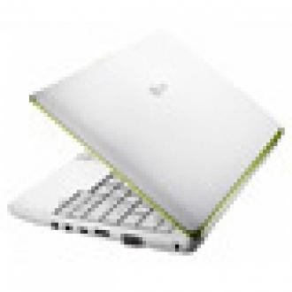 LG X120 Netbook