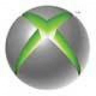 Xbox 360'dan Bozulma Rekoru