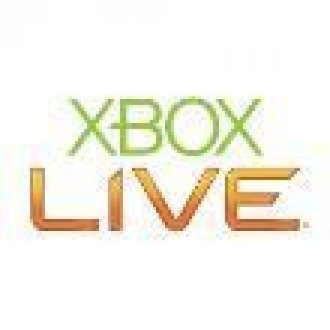 Windows 8 ile Xbox Live Flörtü