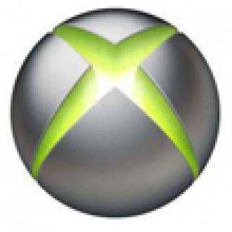 Beyaz Xbox 360 Slim Geliyor