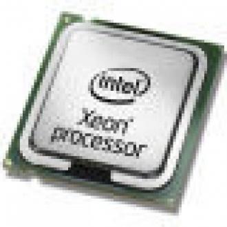 Nehalem Xeon'ların Çıkış Tarihi