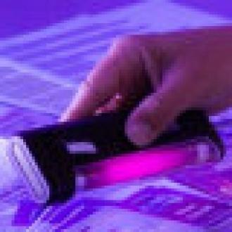 Belgeler Para Kadar Güvenli Olacak