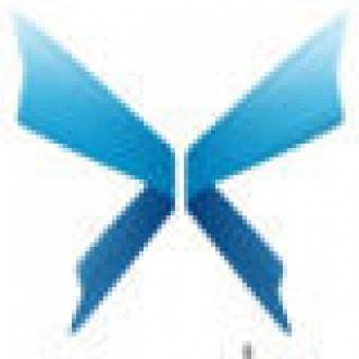 Foxmarks'ın Adı Değişti