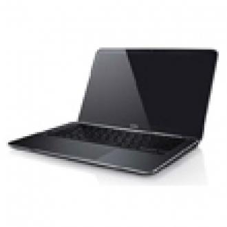 Dell'den Ubuntu Yüklü XPS 13 Ultrabook