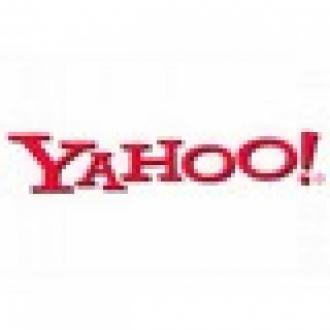 Yahoo İşten Çıkartıyor