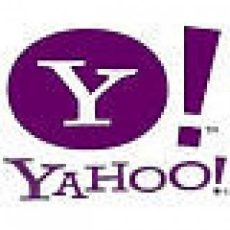 Yahoo'nun Yeni CEO'su Belli Oldu