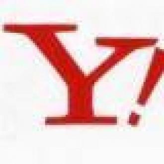 Yahoo, GeoCities'i Kapatıyor