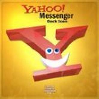 Güçlenen Yahoo Messenger App Store'da!