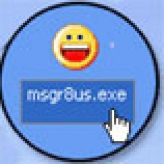 Yahoo Messenger Günah Çıkardı