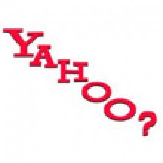 Yahoo ile Ross Levinsohn'un Yolları Ayrıldı