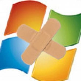 Microsoft Açıklarını Kapatabilecek mi?