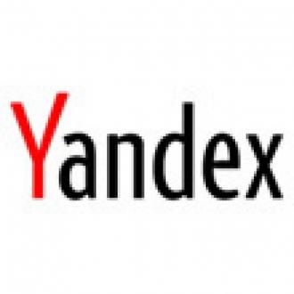 Yandex ile Anlık Trafik Bilgisi