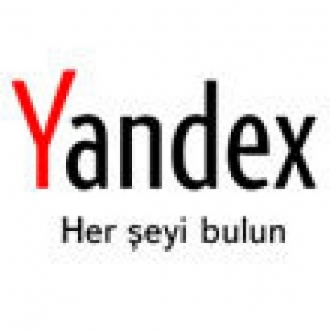 Yandex Televizyon Reklamı Hazırladı