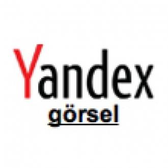 Yandex.Görsel'in Arayüzü Yenilendi