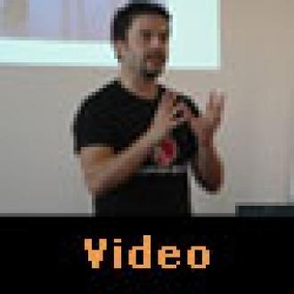 Video: SDN, Yeditepe'de