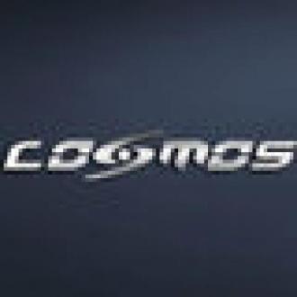 CoolerMaster Cosmos Geri Dönüyor