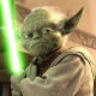 Facebook Yoda'ya Yasak!