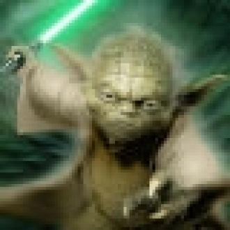 Master Yoda PS3'te