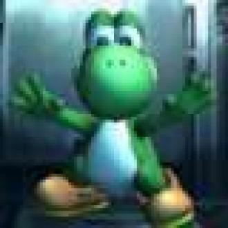 Mario Para Basıyor