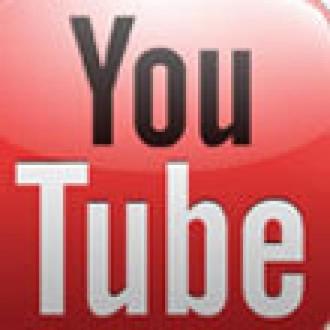YouTube Video Reklama Başladı