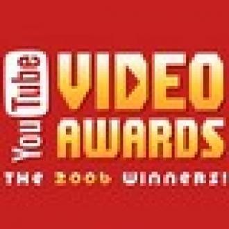 YouTube'un En İyileri Belli Oldu