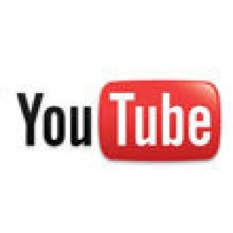 YouTube İngiltere'de Film Kiralıyor