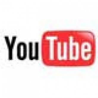 YouTube Artık Cep Telefonunda
