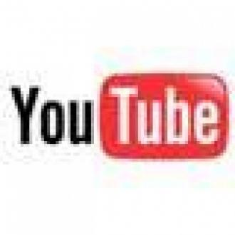 YouTube 5. Yaşını Kutluyor!