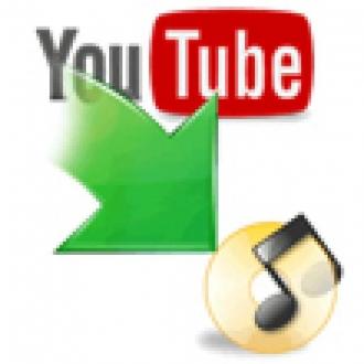 Google, YouTube-MP3'e Savaş Açtı