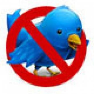 Twitter Kullanıcıları Azıttı