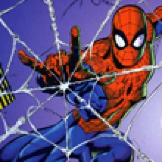 Amazing Spider-Man, Android'e Geliyor