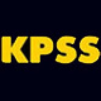 KPSS'ye Oyun Oynayarak Hazırlanın