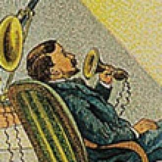 1910'dan Günümüze Bakış