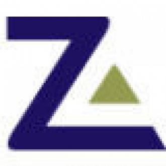Ücretsiz ZoneAlarm 2009 Pro!