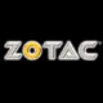 Zotac'ten Sıvı Soğutmalı GTX 295