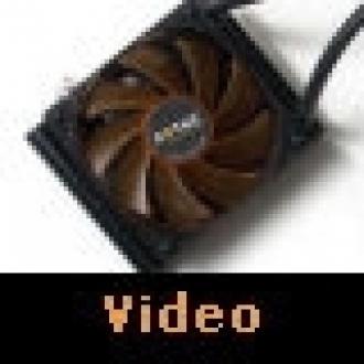 Zotac GeForce 9800GTX+ Zone