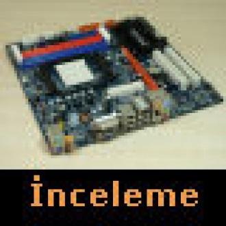 Zotac GeForce 8200 Anakart