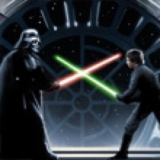 Sinema Tarihi Star Wars 3D İle Değişecek