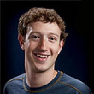 Mark Zuckerberg O Soruyu Cevapladı