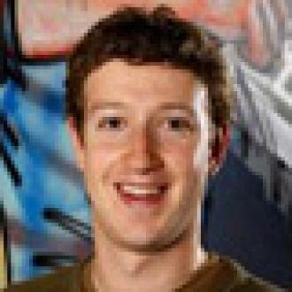 Facebook'un Sahibi Twitter Kullanır mı?