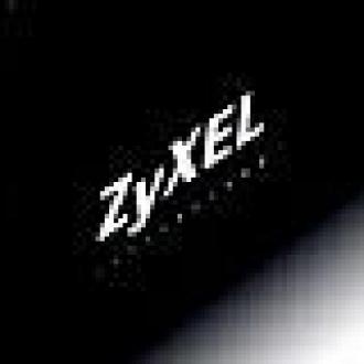 ZyXEL, KOBİ'leri ZyWALL USG 50 İle Koruyor