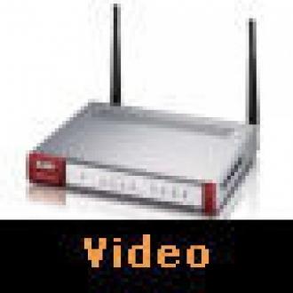 3G Erişimini Kablosuz Olarak Paylaşın