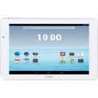 İnceleme: Casper VIA T1E-B Tablet
