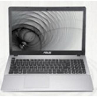 İnceleme: Asus X550VC-XO019H
