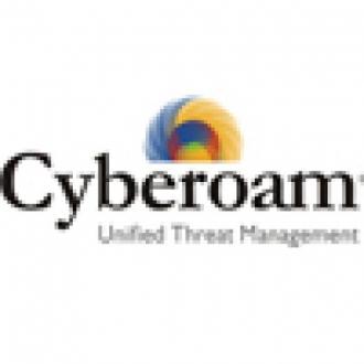 Cyberoam'dan Eğitime Yüzde 20 Destek