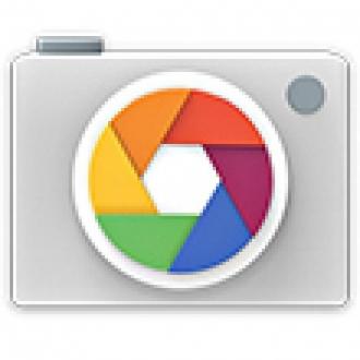 Google Kamera Yayımlandı