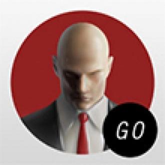 Hitman GO iOS'e Geldi