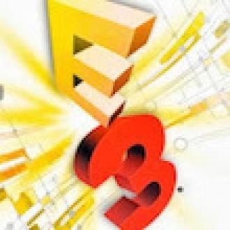 E3 İkinci Gün Videoları