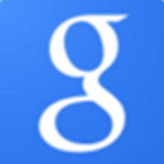 Google Bu Mektuba Kayıtsız Kalamadı