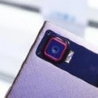QHD Ekranlı Lenovo Phablet Geliyor!